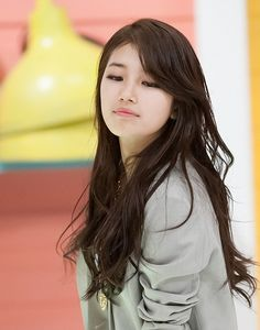 Suzy, 수지, miss a, 미쓰에이, korean, drama, actress, beauty