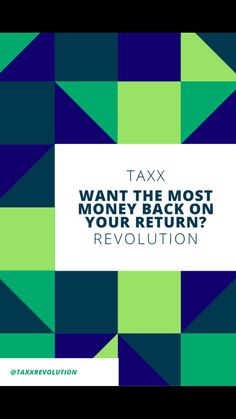 Do you want a $2500 tax advance? If so contact me at 205-671-1527 or dcmtaxxrev@gmail.com