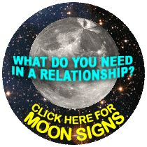 #Moon signs
