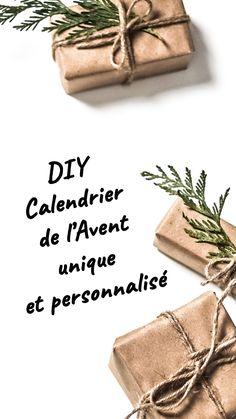 Plus qu'un calendrier de l'avent, des activités à partager en famille pour des moments tous ensemble. Au programme : énigmes, jeux, bons pour.... L'attente avant Noël n'aura jamais été aussi agréable ! De jolies surprises avant l'ouverture des cadeaux, de quoi amuser les plus petits comme les plus grands. #CalendrierDelAvent #Noël #IdéesNoël #NoëlEnfant #JeuxNoël #Calendrier #AvantNoël #CalendrierNoël #Print #Jeuxaimprimer #activités #Famille Custom Packaging, Leather, Unique, Tips, Design, Openness, Program Management, Gifts