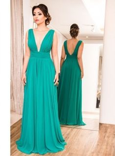 Lace Prom Dresses,Long Prom Dress,Dresses For Prom,Coral Prom Dress,Charming Party Dress on Luulla Prom Dresses Blue, Formal Evening Dresses, Evening Gowns, Bridesmaid Dresses, Party Gowns, Wedding Party Dresses, Chiffon, Clothes, Style