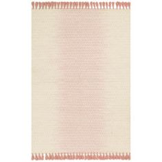 Jojo and Chip would be proud :) Magnolia Home rug for the kitchen.  In stock at Maui Pier 1
