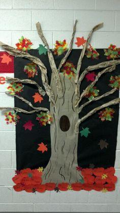 38 Best Montessori Reggio Bulletin Boards Images Classroom Ideas