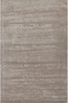 Comfort Plain Hand Tufted Wool Rugs TPT-51 $142.00