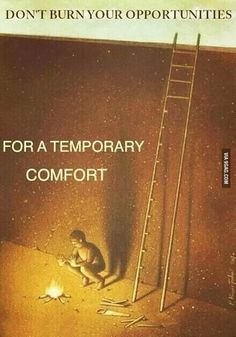 That is actually deep... - 9GAG