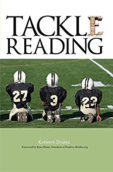 Tackle Reading by Kathryn Starke