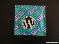 Wordpress-SEO-Optimierung für Einsteiger  http://www.webneo.de/blog/wordpress-seo-die-suchmaschinenoptimierung-fuer-einsteiger-3/