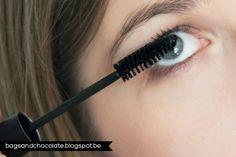 #81415 Volume Plumping Mascara http://www.eyeslipsface.nl/product-beauty/volume-plumping-mascara
