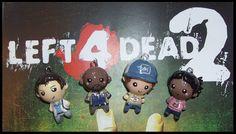 35 Best Left 4 dead :] images in 2013   Left 4 dead