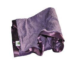 Burp Cloth Tutorial, Paisley Bedding, Girl Nursery, Nursery Ideas, Purple Baby, Baby Bedding Sets, Minky Baby Blanket, All Things Purple, Minky Fabric