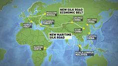 Top Online News: Nepal dillydallying on OBOR since Oli's ouster as ...