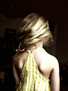 Kidscase new spring 2013 / cool photography