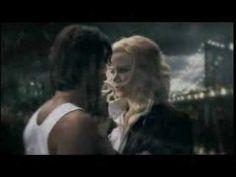 Nicole Kidman - Channel