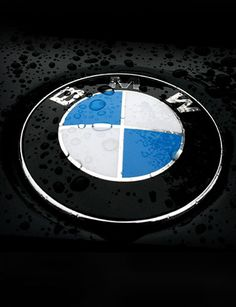 BMW's design language comes to life in each 3 Series model. From the telltale curve of the Hofmeister kink to the sight of the signature kidney grille rising up in a rearview mirror, every element contributes to the distinct look of the world's first, and most popular, sport sedan.  #BMW #3Series #FieldsBMW