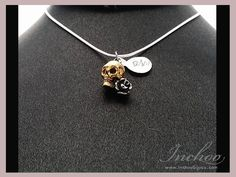 https://www.facebook.com/InChoo.oo  #etsy #jeweller #jewellery #jewelry #jewellerydesigner #jewelrydesigner #ringselfie #wedding #zirconium #garnet #weddingring #bijoux #joaillerie #metalsmith #silversmith #goldsmith #ring #dainty #daintyrings #birthstone #pearl #amethyst #pendant #necklace #inchoobijoux  #handmade #jeweller #delicate #montreal #opale #october #witch #witchcraft #herkimer #diamond #rings #silverring #bride #bridesmaids #quartz #bague #minimal #baroque #skull #goth