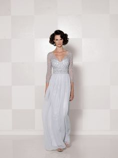 2014 MOTHER OF THE BRIDE DRESSES | 114659_009_Hero_mother_of_the_bride_dresses_2014.jpg