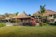 GLVINDBAL0117, Bayuh Sabbha , Uluwatu, Bali - From 1,875 USD to 2,995 USD per night
