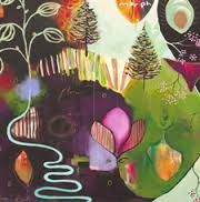 flora bowley paintings - Google Search