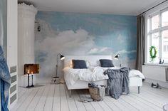Cloud-Puff.jpg (1024×681) - scandinavian wallpaper