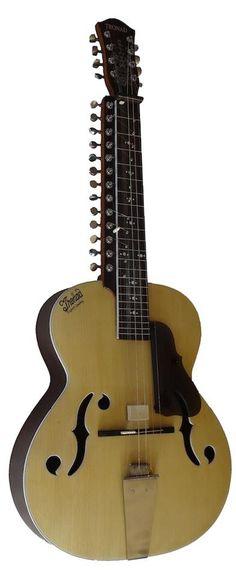 El Mohan veena es  el instrumento musical utilizado en música clásica India.