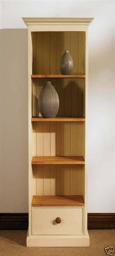 tall narrow bookcase bookcase with drawers and bookcases. Black Bedroom Furniture Sets. Home Design Ideas