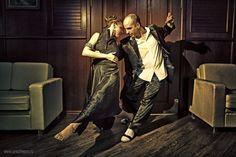 500px / Photo Horacio Godoy y Magdalena Gutierrez by Alexander Prischepov