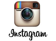 Instagram Logo - Discover how to make money online with Instagram