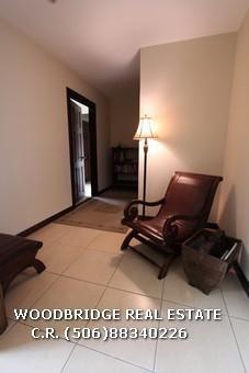 C.R. Escazu condominios alquiler amueblados, Costa Rica condos alquiler en Escazu amueblados, Escazu San Jose condominios amueblados en alquiler