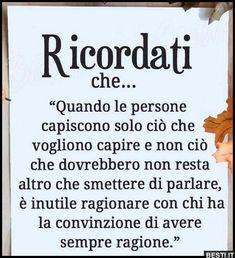 Ricordati che Italian Phrases, Italian Quotes, Favorite Quotes, Best Quotes, Common Quotes, Midnight Thoughts, Quotes Thoughts, Something To Remember, Memories Quotes
