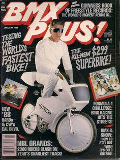 hutch hpv bmx superbike 1988 (1)