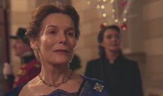 Morgana Le Fay, Christmas Movies, Prince, People, Wedding, Life, Valentines Day Weddings, Weddings, Xmas