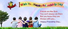 [दोस्ती] Happy Friendship Day 2017 Sms Wishes in Hindi Shayari Quotes Text Messages For BFF Friendship Day Quotes Images, About Friendship Day, Happy Friendship Day Messages, Friendship Day Cards, Friendship Day Greetings, Friends Are Like, True Friends, Best Friend Poems, Wishes Images