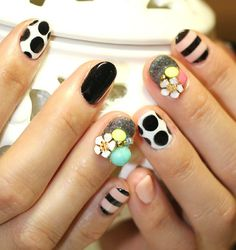 the same as the blue one,gelartist uv nail gel,nail polish ,nail art, nail designs