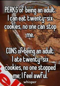 Most Funny Quotes : Afternoon Funny Picture Dump 34 Pics Funny Quotes, Funny Memes, Hilarious, Funniest Quotes, Silly Jokes, Sassy Quotes, Videos Funny, Funny Love, Funny Kids