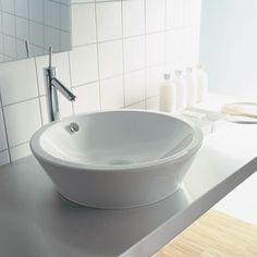 "Since its inception during the Sonee Hardware has been about its employees, the customers and in general, the society. Through a value-added approach, we aim to be ""YOUR FAVOURITE HARDWARE STORE"" by providing a service of superior excellence. Duravit, Dream Bathrooms, Montage, Hardware, Stuff To Buy, Bathroom Sinks, Belgrade, Home Decor, Linens"