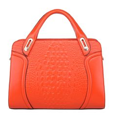 1d7af74b4 42 Best bolsos de cuero baratos online images | Hands, Real leather ...