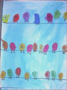 34 Im Trend Kindergarten Angebote Ideen  Design-ideen