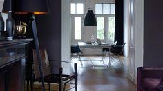 flexa-pure-woonkamer-klassieke-villa