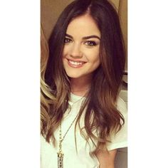 Lucy Hale lucy hale <3 ❤ liked on Polyvore featuring lucy hale