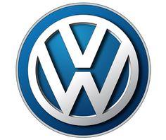 248 Beste Afbeeldingen Van Motor Auto Logo Car Logos Logos En