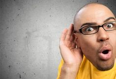 Are You Listening to What Your Body is Telling You? - Conscious Shift Online Magazine