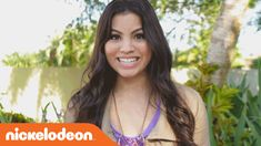 Every Witch Way | Season 4 Starting In July | Nick Every Witch Way, Spongebob Squarepants, Teenage Mutant, Season 4, Favorite Tv Shows, Latina, Sponge Bob
