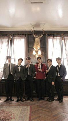 Cha Eun Woo, Korean Bands, South Korean Boy Band, K Pop, Astro Wallpaper, Lee Dong Min, Astro Fandom Name, Astro Boy, Beauty Secrets