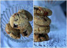 Mat for sjelen. Muffin, Cookies, Breakfast, Desserts, Food, Crack Crackers, Morning Coffee, Tailgate Desserts, Deserts