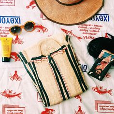 Greece Vacation, Beach Babe, Mykonos, Hotels And Resorts, Creative Director