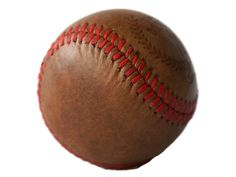 bbf542f0f7 MVP Heritage Handmade Leather Baseball Baseball Gloves, Handmade Leather,  Vintage Leather, Suede Leather