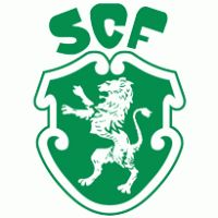 SC Fermentelos Logo