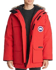 ae621923ba 12 Best Canada Goose Expedition Parka images | Canada goose ...