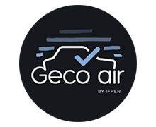 Pics de pollution : Geco air l'application gratuite qui permet de réduire ses émissions polluantes