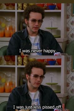that 70s show funny.